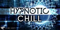 Pl0358 hypnotic chill wide 1000 jpg