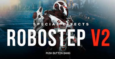 Pbb robostepfx v2 1000x512