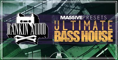 Basshousemass1kx512