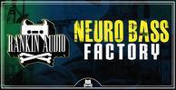 Neurotools1kx512