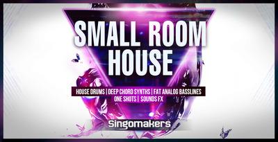 Som small room house 1000x512