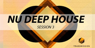 Nu-deep-house-session-3-512