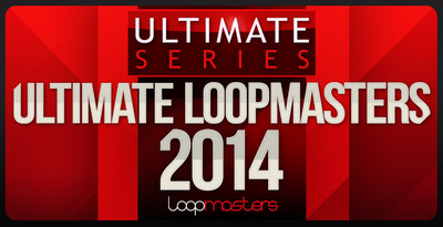 Lm ultimate loopmasters 2014 1000 x 512