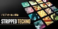 Niche stripped techno 1000 x 512