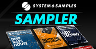 System6freesample1000x512