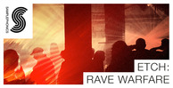 Etch-rave-warfare1000x512