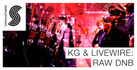 Kg-and-livewire-final1000x512