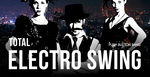 43 total electro swing 1000x512