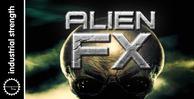 Alienfx_1000x512