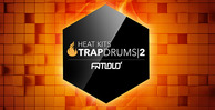 Loopmasters-fatloud-heat-kits-trap-drums-2-512