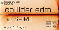 Rs azs collider edm for spire 1000x512 300dpi