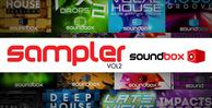 Soundboxsampler1000x512