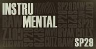 Sp29_instrumental_1000_x_512