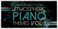 Atmospheric piano themes vol 3 1000x512