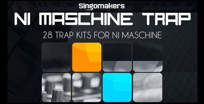 Som maschine trap 1000x512