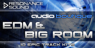 Audioboutique edm big room cover 1000x512 300