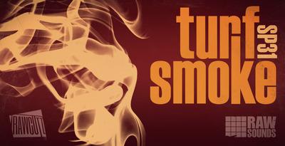 Sp31 turf smoke 1000x512
