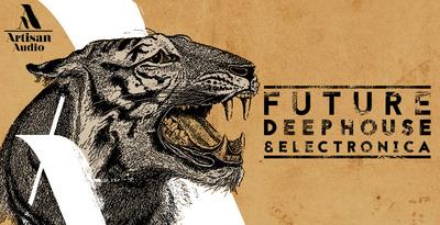 Deepfuture1kx512