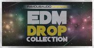 Edm drop collection 1000x512
