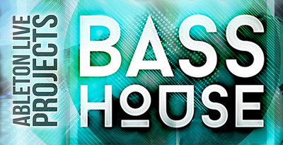 Basshouse512