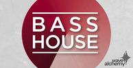 Wa_bass_house_banner_1000x512