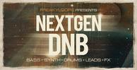 Nextgen dnb 1000x512