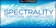 Spectrality-temporal-air-impulses-1000x512-300dpi
