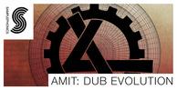 Amitdubevolution 1000x512