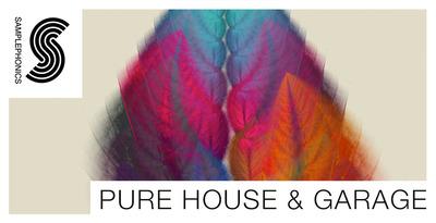 Pure house   garage1000x512