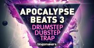 Singomakers_apocalypse_beats_vol_3_1000x512-4
