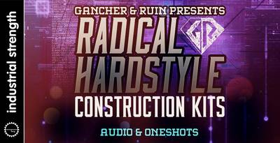 Radicalhs 1000x512