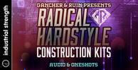 Radicalhs_1000x512