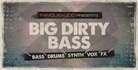Big_dirty_bass_1000x512