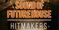 Soundoffuturehouse1000x512