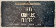 Dirty_complex-electro_1000x512