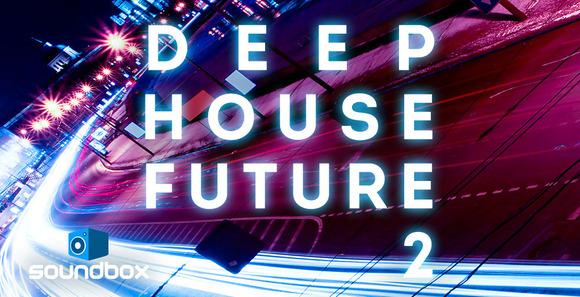 Deephousefuture2-1000x512
