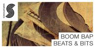Boom bap beats   bits1000x512