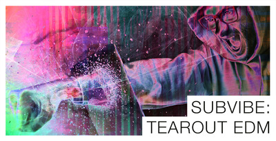 Subvibe tearout edm 1000x512
