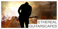 Ethereal guitarscapes 1000x512
