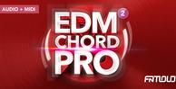 Loopmasters fatloud edm chord pro 2 512