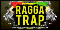 Singomakers ragga trap 1000x512