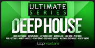 Lm_ultimate_deep_house_1000_x_512