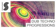 Dub techno progressions1000x512