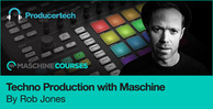 Techno-maschine-lm-1000x512