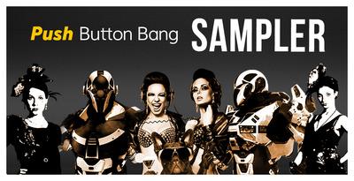50 pbb sampler 1000x512