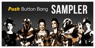 50_pbb-sampler_1000x512