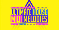Ultimate-house-midi-melodies_512