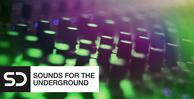 Soundsfortheunderground_1000x512_loopmasters