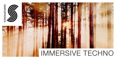 Ital immersive 1000x512