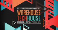 Warehouse-techhouse_512